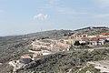 Monte Sant'Angelo - panoramio (33).jpg