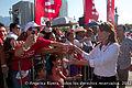 Monterrey, Nuevo León. Cierre de Campaña de Enrique Peña Nieto. (7552389862).jpg