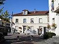Montlignon - La Poste.jpg