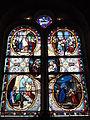 Montlouis-sur-Loire, église, vitrail 07.JPG