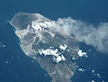 Montserrat Soufriere volcano.jpg