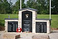 Monument Airborne 506 Easy C. Brecourt Manor - panoramio.jpg