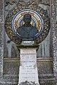 Monument Carlos França Sintra 5.jpg