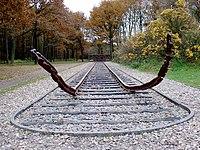 Monument Kamp Westerbork.jpg