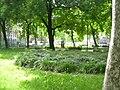 Monument Susa (Milan) 1.JPG