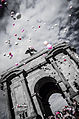 Monument au morts Constantine 01.jpg