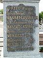 Monument aux morts d'Abère vue 5.JPG