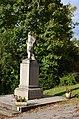 Monument aux morts d'Ambronay - 2.JPG