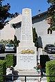 Monument morts Anthy Léman 6.jpg