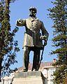 Monumento a Méndez Núñez, Vigo.JPG