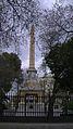 Monumento a los Caídos por España Madrid.jpg