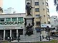 Monumento de Homenagem a Carlos Gomes - panoramio.jpg