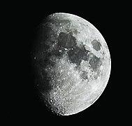 Moon by Adam Cebula.jpg