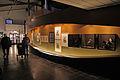 Moormuseum 002 (5206829823).jpg