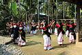 Moran Bihu Dance.jpg