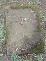 Moravian Cemetery God's Acre near Ballymena Elizabeth Bovel.jpg
