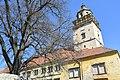Moravský-Krumlov-zámek2019c.jpg