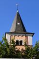 Morenhoven St. Nikolaus (02).png
