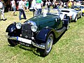 Morgan Plus4 1952.JPG