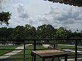 Morikami Balcony 2006 2.jpg