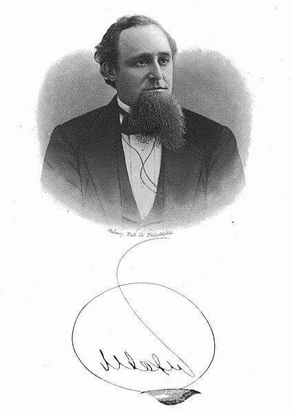 File:Moritz Loth (1832-1913).jpg