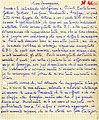 Moro - Le lettere di Aldo Moro dalla prigionia alla storia, Mura, Roma 2013 (page 53 crop).jpg