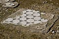 Mosaicos en Itálica (32577351480).jpg