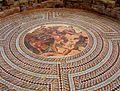 Mosaiken Paphos fd (1).JPG
