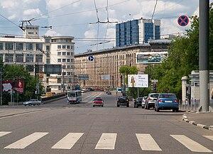 Характеристику с места работы в суд Шепелюгинская улица можно ли предоставить в банк копию справки 2 ндфл