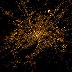 Moscow at night September 2014.jpg