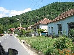 Coduri Postale - Cod Postal Romania