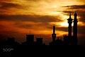 Mosque Siloutte (122850601).jpeg