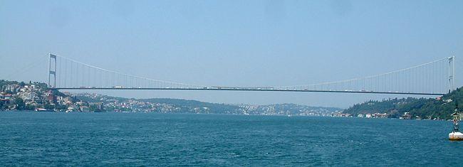 Most Sułtana Mehmeta Zdobywcy Istambuł RB1.jpg