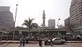 Mostafa Mahmoud Mosque.jpg