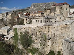 Mostar-Old Town-1-08.JPG