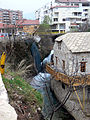 Mostar 01.jpg