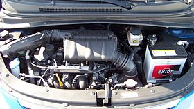 2013 hyundai elantra gt wiring diagram    motor    hyundai    kappa copro  la enciclopedia libre     motor    hyundai    kappa copro  la enciclopedia libre