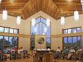 Motherhouse Chapel.jpg