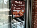 Motion Therapeutic Massage (5424306103).jpg