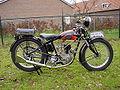 Motobecane 1932 M2 1.jpg