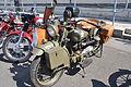Motorbike (3605013800).jpg