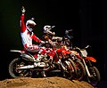 Motorcycle Live NEC 3 (6390339659).jpg