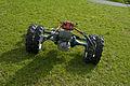 Motormäher BGL 5.jpg