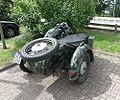 Motorrad Beiwagen 2010-07 01 (RaBoe).jpg