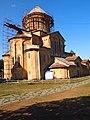 Motsameta, Georgia - panoramio (12).jpg