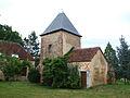 Moulins-sur-Ouanne-FR-89-Les Allins-06.jpg
