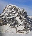 Mount Dan Beard.jpg