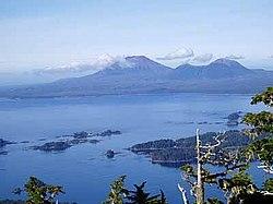 Homer Alaska datant Ukraine sites de rencontre gratuit