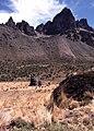 Mount Kenya2.jpg