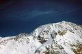 Mount McKinley, Denali National Park, Alaska LCCN2010630672.tif